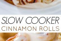 cinnamonrolls/crockpot