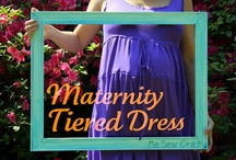 maternity_sewing