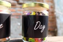 Sonne In Jar / for information  line : sonnechocolate  Whatsapp : +6282257628692 monday - friday : 10am - 4pm saturday : 8am - 12pm  sonnechocolate@gmail.com Do you like chocolate? Do not miss this