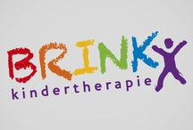 Brink Kindertherapy