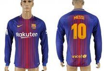 Fotbalové dresy Lionel Messi / Koupit Fotbalové dresy Lionel Messi,Lionel Messi dres pre deti. Lionel Messi Domácí Dres/Venkovní Dres/Alternativní Dres/Dlouhý Rukáv levně.