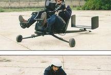 자이로콥터
