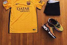 Fc Barcelona fans club
