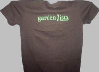 Grow Your Garden on Your Carolina 4/5
