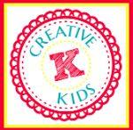 kreativ őtletek / ötletek