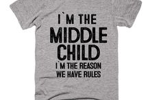 for my kids