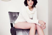 photog::boudoir