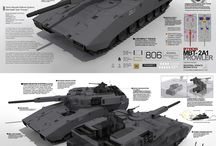 Auto / Aero - Specs / Details