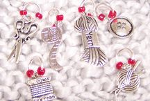 Kelly Manning Designs Accessories / Various accessories I have designed & created :)
