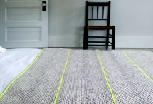 // Crochet Blankets