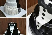 Hochzeit (Torte)