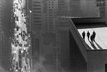 Photography / by Simon Bronson
