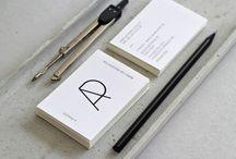 | ❤  Branding | / Branding, Identity
