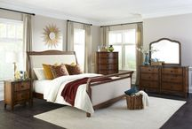 Bedroom Furniture / New Bedroom Furniture