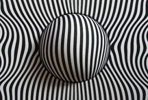 Art - Illusions