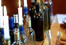 Vine party