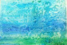 vodovky