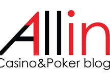 Buy&Sell PokerStuff / Advertise, buy and sell your stuff on Allin1.sk!  Buy  unique and awesome poker accessories that  you will not find on any other website! Be different and stand out at poker tables! If you have something to sell and would like to advertise you have to register first. Pokerstuff advertising is FREE and always will be! Happy shopping!