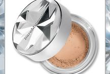 Bare Minerals / my favorite makeup.  of all time.  ever.   / by Jennifer Bise Fox