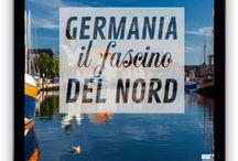 Germania del nord