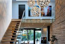 arhitectura de interior