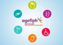 Handicap / Sites et plateformes proposant des solutions,  de l'accompagnement et des offres d'emploi.