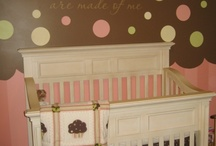 Decorating / by Shelly Rightsell