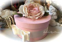 Gift box !!!