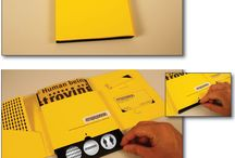 Graphic | Direct Mail