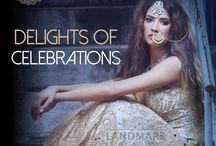 Celebration Delights