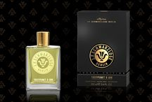 "Treffpunkt 8 Uhr - 100 ml Luxury Edition / Unser Bestseller ""Treffpunkt 8 Uhr"" in limitierter und edler Auflage mit 100 ml.  Our bestseller ""Treffpunkt 8 Uhr"" (""Rendezvous at 8 o` clock"") in a limited and very special edition with 100 ml."