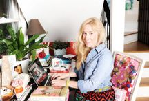 Style at Home Office