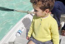 ❤ Viajar con niños / En este tablero encontraréis recomendaciones de viajes y escapadas que hacemos con nuestro hijo