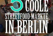 I love Berlin / Fotos, Orte, Reiseziele und Top-Sehenswürdigkeiten in Berlin.