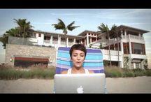 Technology / www.coffeeandheelsblog.com / by Megan Peterson