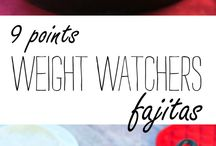 Health and Fitness: Weight Loss / Weight Loss Recipes, Workout Strategy and Info-graphics. / by Maggalie Torres