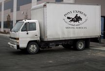 Boston Movers / Hire The Best Boston Moving Company!