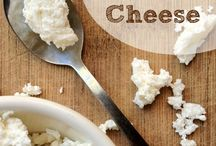 Homemade Milk Recipes / Got Milk? There are so many ways to utilize your precious milk! Find out how! Homemade milk recipes. Raw milk. Goat cheese. Raw milk recipes. Homemade cheese. Homemade butter.