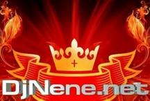Djnene.net