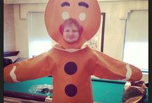 Ed Sheeran / Gingers are best