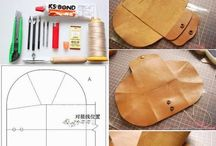 leader handmade