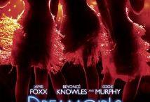 films die ik nog wil zien