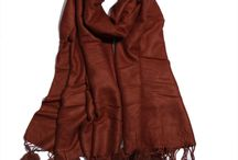 Cotton and Silk Scarves / Fancy a new scarf to keep you warm for the winter?? Then check out our cotton and silk scarves at a great price!! now at www.neogloryaccessories.co.uk