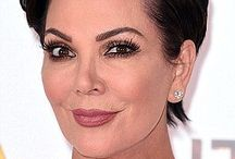 Sixty Something Celebrity Eyebrows / They say wine gets better with age! The same is true for these gorgeous 60 plus celebs with brows to match.