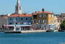 Am beste im Kroatien / Am beste in Kroatien - Adria. #urlaub #ferien #kroatien #adria