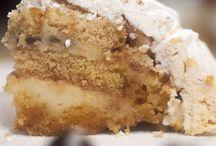Zuppa inglese gluten free, ricetta. / Per i racconti di dolci architettati. La mia ricetta dell Zuppa inglese gluten free. Anche questo buonissimo dolce fa parte delle prelibatezze da asporto. Il numero a cui chiamare 081 8991843/ 333 2963740.  Link della ricetta: http://www.lalanternaristorante.it/site/post_dettaglio/106 Per informazioni e prenotazioni telefono 081 8991843/ 333 2963740