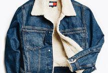 jackets want
