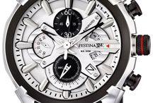 hodinky