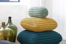 I ♥ Knit
