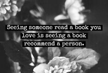 ❤️ to read!